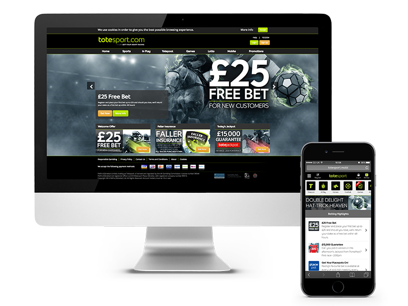 bf_corporate_website_screenshots_totesport_at_800x600