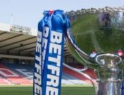 Betfred_Cup_Stadium