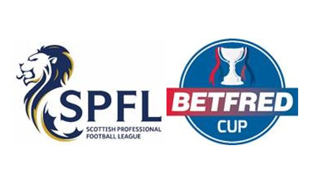betfredcup