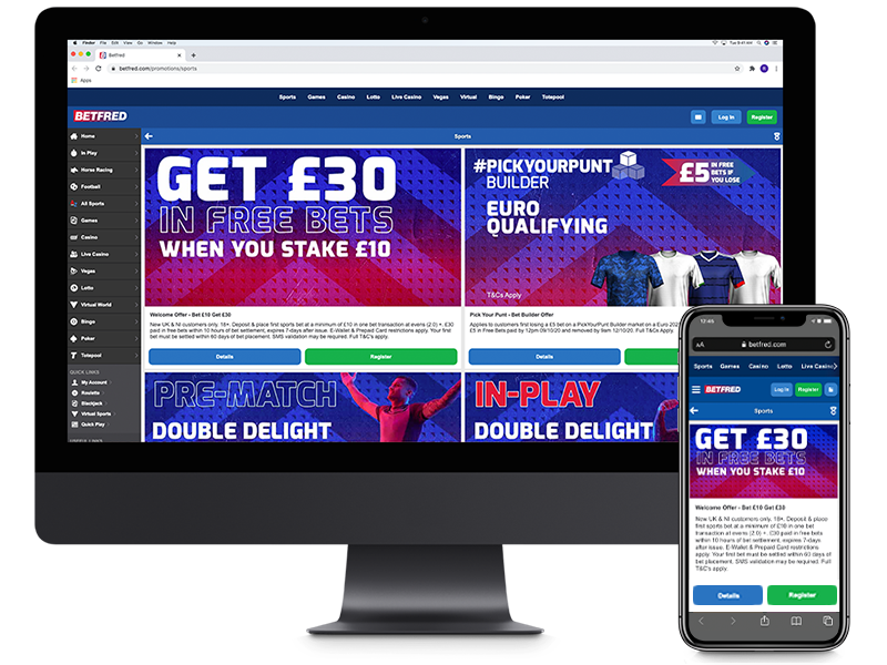 bf_corporate_website_screenshots_betfred_at_800x600